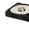 recuperación de datos disco duro