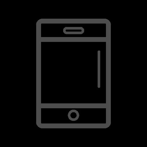 Recuperar datos de móviles y tablets