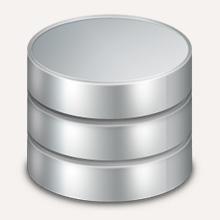 Recuperacion datos RAID y Servidor
